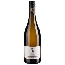 Ihringer Winklerberg Grauburgunder Selektion trocken - 2020 - Düringer - Deutscher Weißwein
