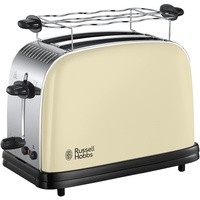 Russell Hobbs Colours Plus 233