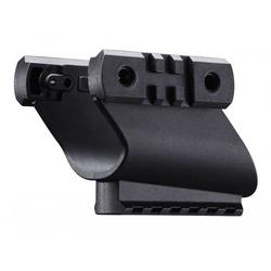 Picatinny Schiene für CO2-Gewehr Beretta Cx4 Storm