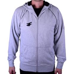 LEXX Sweatshirt mit Kapuze `16 XL