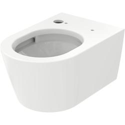 TOTO Wand-WC RP tief, randlos weiß