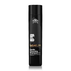 Label M Shampoo Cleanse Deep Cleansing Shampoo
