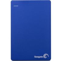 2TB USB 3.0 blau (STDR2000202)