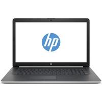HP 17-by1009ng (5SW88EA)