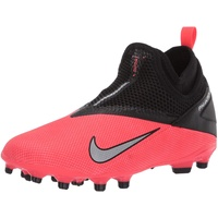 Nike Phantom Vision 2 Academy DF FG/MG Laceless