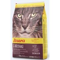 Josera Carismo 2 x 2 kg