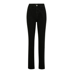 Missguided (Tall) Slim-fit-Jeans 16 (34)