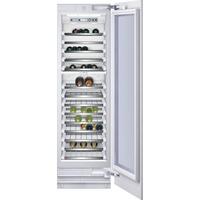 Siemens CI24WP02 iQ700