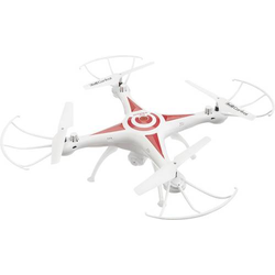 Revell Control GO! Video Quadrocopter RtF Kameraflug