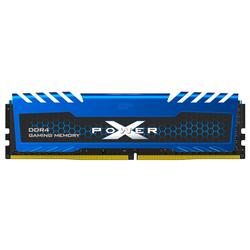 Silicon Power DDR4-3200 CL16 8GB UDIMM 1.35V (8GB, DIMM 288), RAM