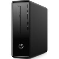 HP Slimline 290