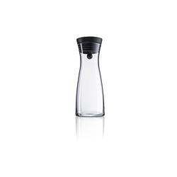 WMF WMF Wasserkaraffe Basic, 0,75 L