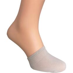 Janastyle Zehlinge Komfort-Zehlinge (3-Paar)