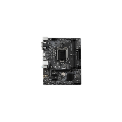 Mainboard Gaming MSI H310M PRO-M2 PLUS mATX LGA1151