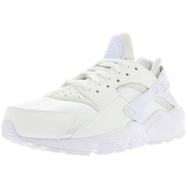 Nike Air Huarache Run Women's white, 42