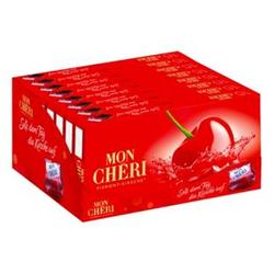Ferrero Mon Cheri 157 g, 8er Pack