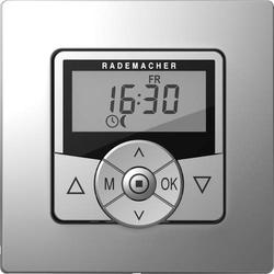 Rademacher 36500322 Zeitschaltuhr Unterputz