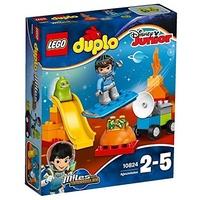 Lego Duplo Miles Weltraumabenteuer (10824)