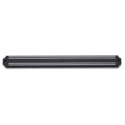 Dick Magnetleisten, Messerleiste für sicheren und hygienischer Aufbewahrungsort für Messer, Länge: 33 cm