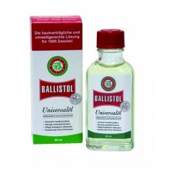 Ballistol Ballistol Öl Größe 50ml