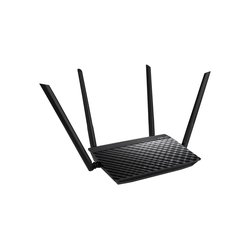 Asus RT-AC51 WLAN-Router