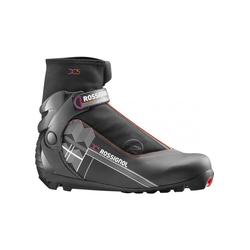 X-5 Damen Langlauf Schuh