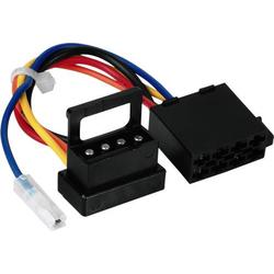 Hama ISO für Mercedes ISO Adapter Stecker