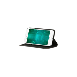 Frederiksberg 3 - iPhone 8/7/6s/6 - Hunter