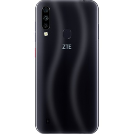 ZTE Blade A7 2020 night black