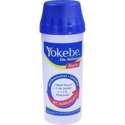 YOKEBE Forte Shaker 1 St
