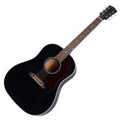 Gibson 50s J-45 Original EB