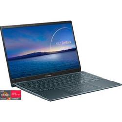 ASUS Notebook ZenBook 14 (UM425IA-AM010T)