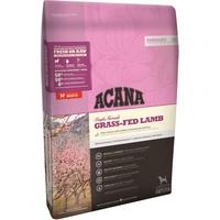 Acana Grass-Fed Lamm 17 kg