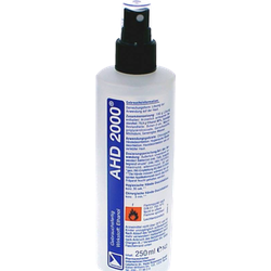 AHD 2000 Lösung m.Sprüher 250 ml