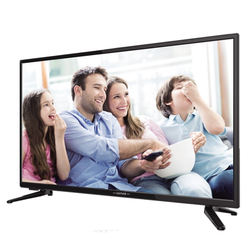 Denver LED TV LED-3271 81 cm (32 Zoll), HD, HDMI, USB, Triple Tuner