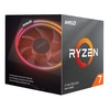AMD Ryzen 7 3700X CPU, 8x 3.60GHz, boxed