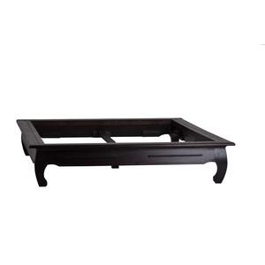 massivholzbetten 180x200 preisvergleich. Black Bedroom Furniture Sets. Home Design Ideas