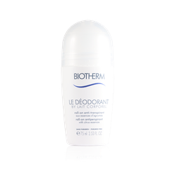Biotherm L´Eau Deodorant Roll-on 75 ml