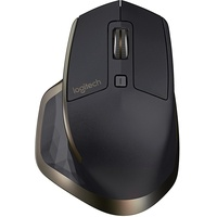 Wireless Mouse for Business (910-005213)