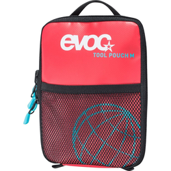 EVOC Tool Pouch red 1L
