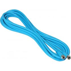 Flexibles Sat-Kabel Länge 10 m
