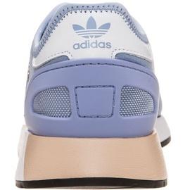 adidas N-5923 blue-white/ white, 38