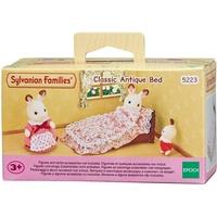 Sylvanian Families 5223 Kinderspielzeugfigur
