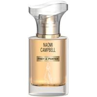 Naomi Campbell Pret a Porter Eau de Toilette