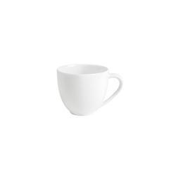 Kahla Espressotasse Espresso-Obertasse Diner (1-tlg)