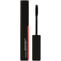 SHISEIDO Mascara ImperialLash MascaraInk