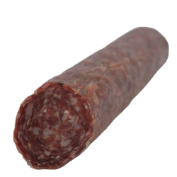 Rehsalami - Salami aus Südtirol, ca.260g - Raich Speck