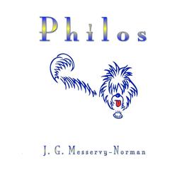 Philos als Taschenbuch von J. G. Messervy-Norman
