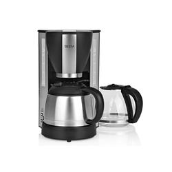 BEEM Filterkaffeemaschine, FRESH-AROMA-SELECT Duo