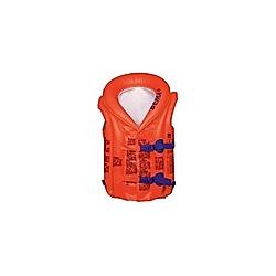 BEMA® aufblasbare Schwimmweste  15-30kg